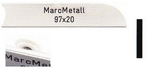 Marc Metall