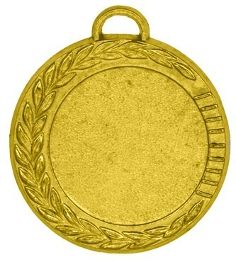 Medaille 37mm