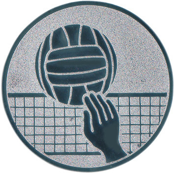 Emblem (Volleyball)